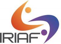 Logo de Institut des Risques Industriels Assurantiels et Financiers